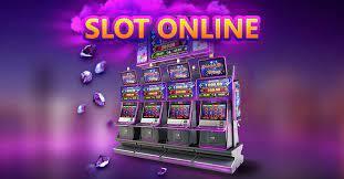 สิ่งอย่างที่ผู้เล่นมือใหม่ควรจะทราบ ก่อนเล่นเกมสล็อตออนไลน์ให้ได้เงินจริง ได้เงินไว